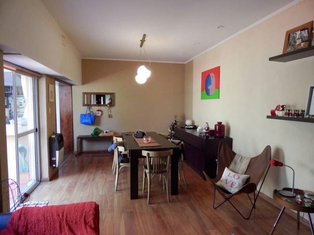 Casa En Venta En 3 De Febrero 2700 Rosario Argenprop # Muebles Gigante Rosario