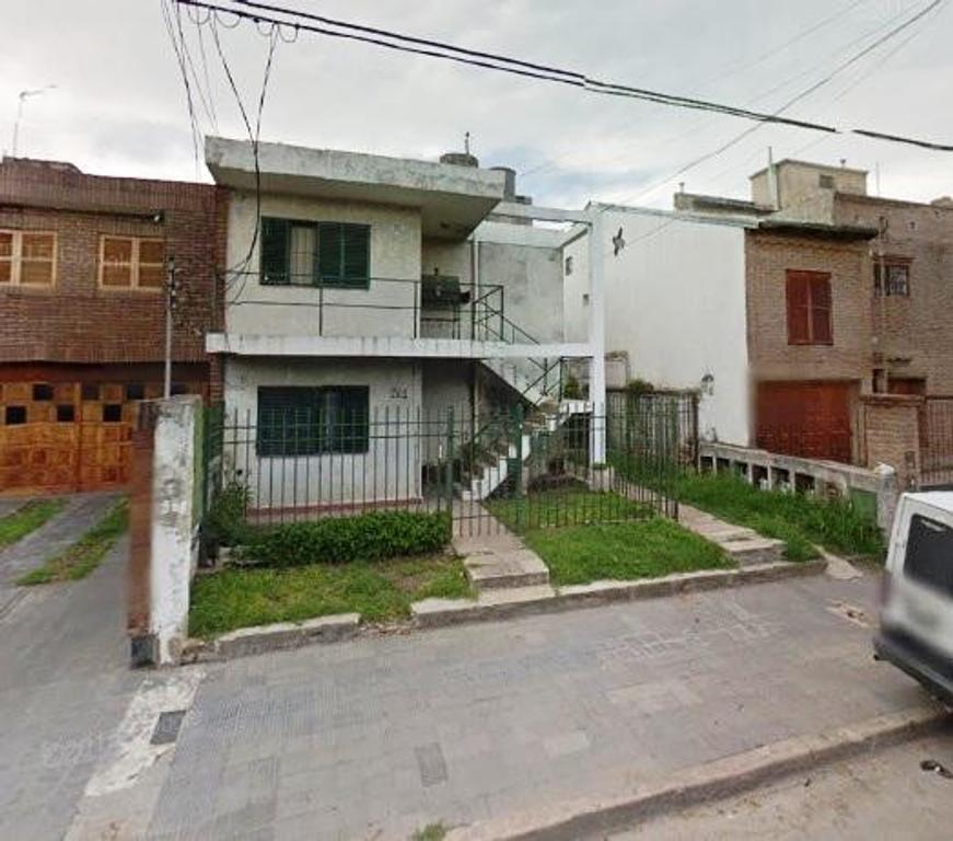 Vendo Departamento en Córdoba.