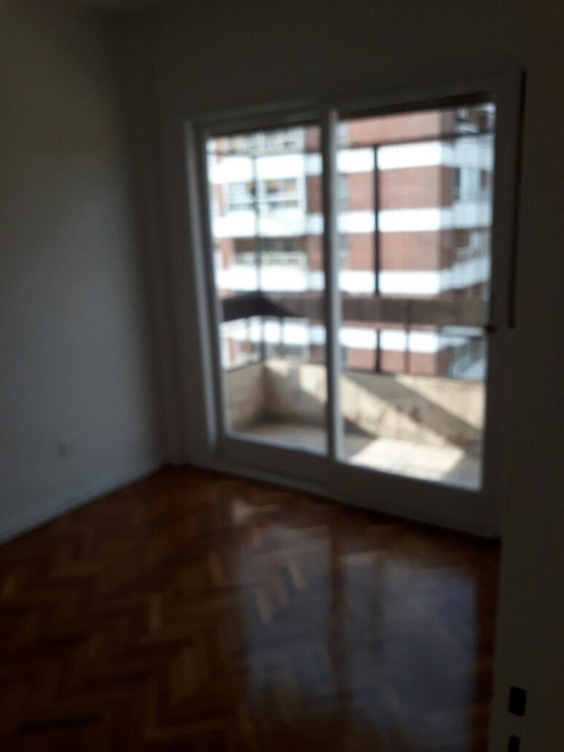 Constitución al 1100 Departamento de 3 ambientes en pleno Centro de San Fernando