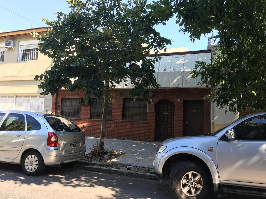 Oficina - Villa Pueyrredon