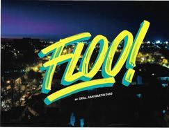 Floo! San Martin 3660 - Florida