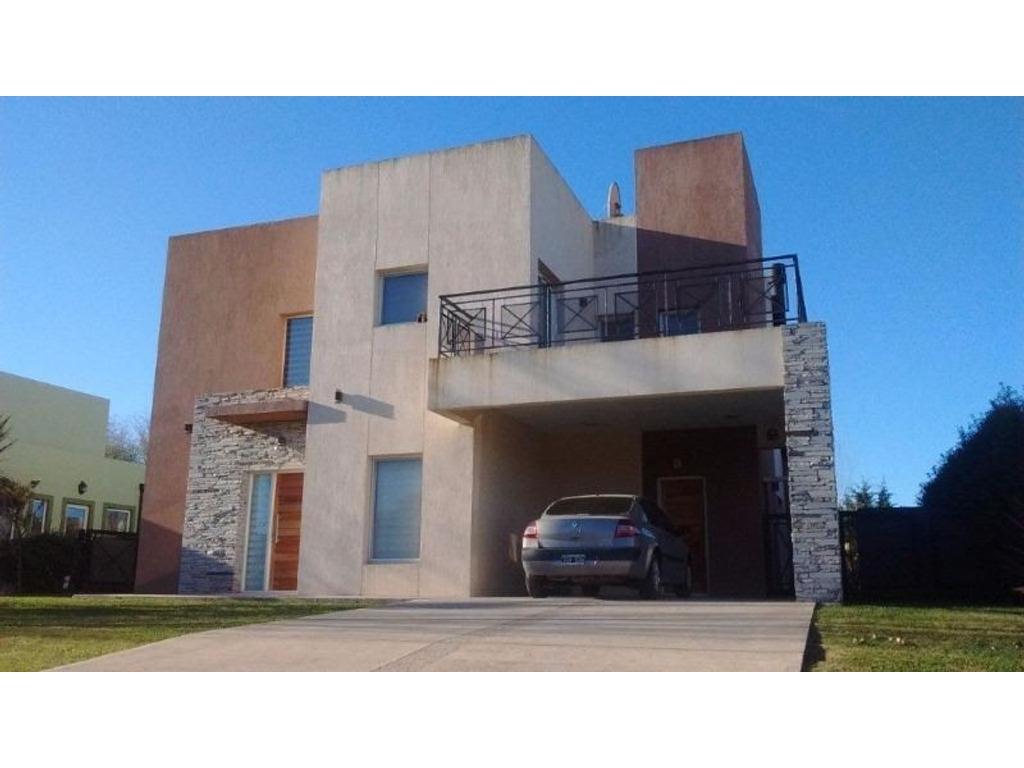 Casa En Venta En Los Tilos Rumenco Rumenco Argenprop