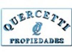 QUERCETTI PROPIEDADES