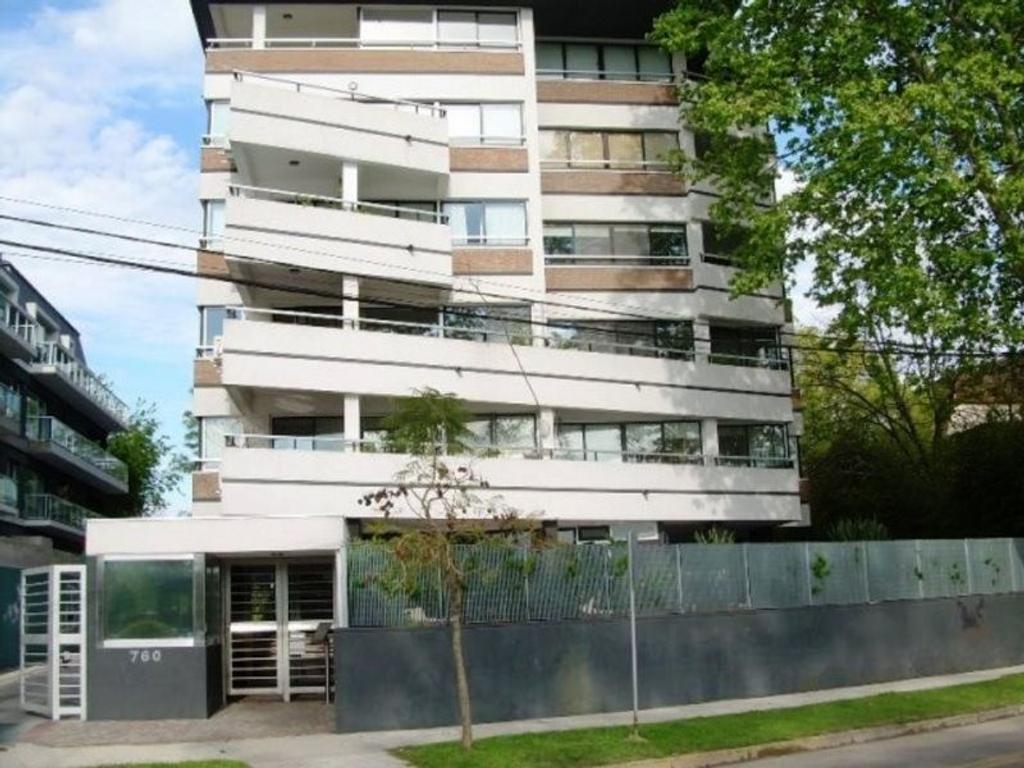 Departamento - Alquiler - Argentina, Tigre - PASEO VICTORICA  AL 700