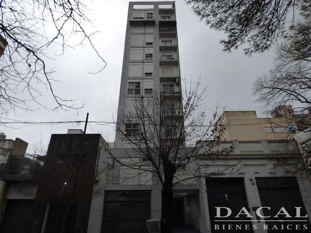 Departamento en Venta en La Plata Calle 55 e/ 1 y 2 Dacal Bienes Raices