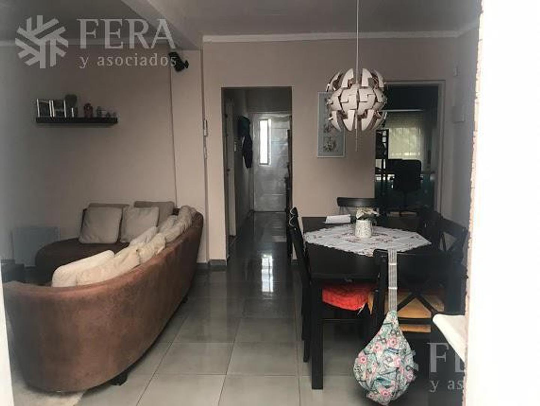 Casa en Venta en Wilde - 5 ambientes