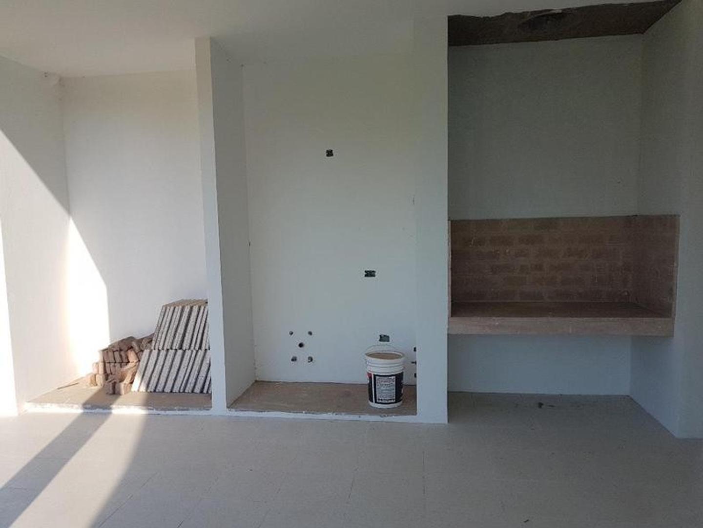 Casa - 200 m²   3 dormitorios   A Estrenar