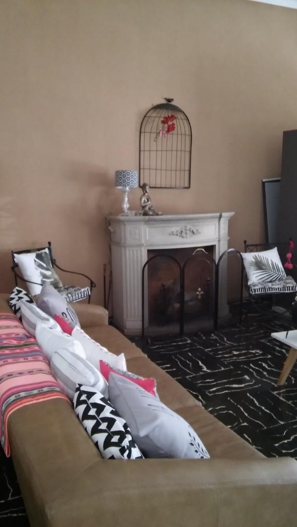 Casa en Venta en Valentin Alsina - 5 ambientes
