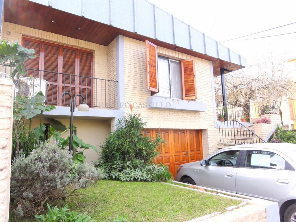 Venta Casa Tigre 3 Dormitorios Tedin al 200 - Garage - Patio
