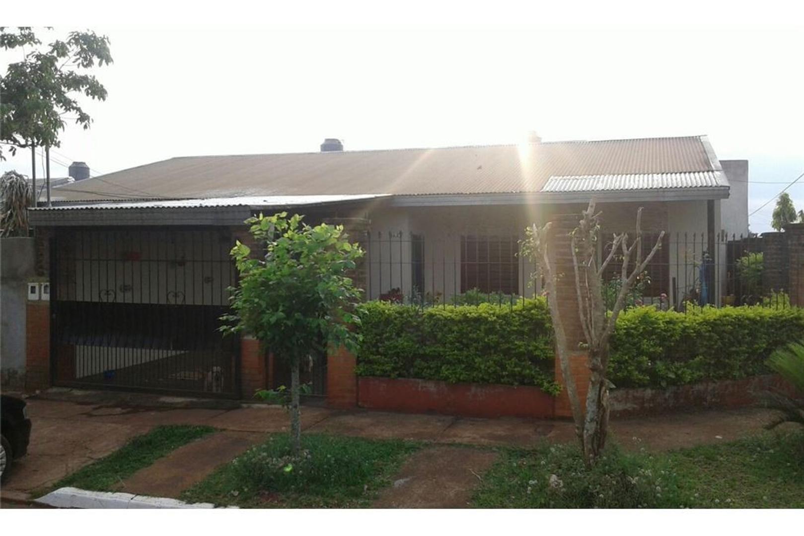 Casa a la venta en Candelaria