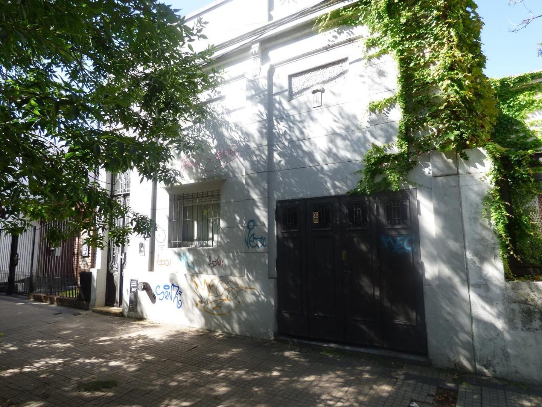 Casa en venta en La Plata Calle 11 e/ 64 y 65 Dacal Bienes Raices