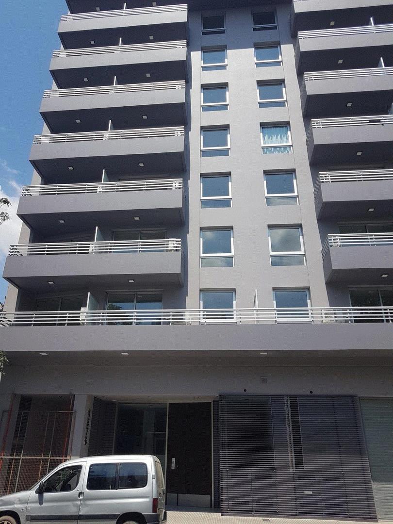 Monoambiente Divisible a Estrenar, Inmej. Ubic. Balcón Aterrazado, Amenities - Foto 22