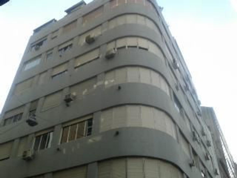 Oficina Venta * Pleno Centro * Avda. Corrientes & Maipu