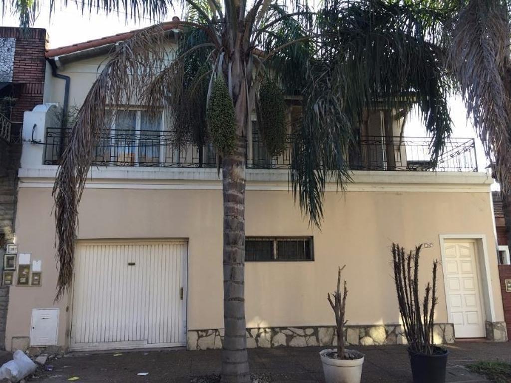 Casa en venta en pe a aeronautica 2200 ciudad jardin del for Casas en ciudad jardin el palomar