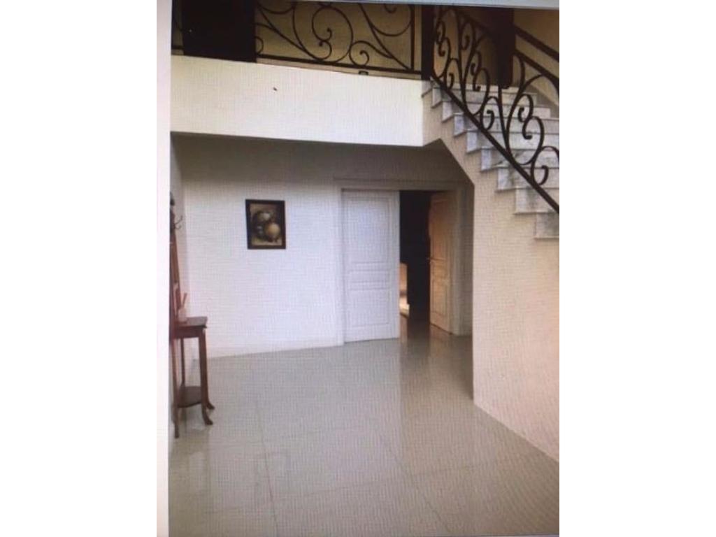 Casa de Fincas de Iraola II