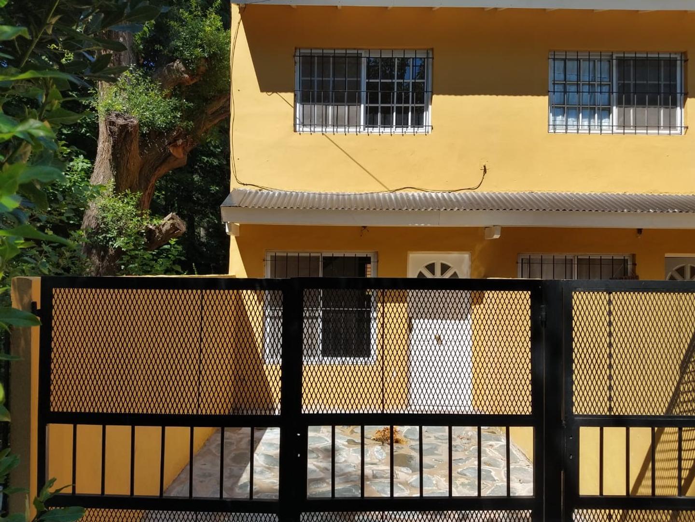 Casa en Venta en Del Viso - 3 ambientes
