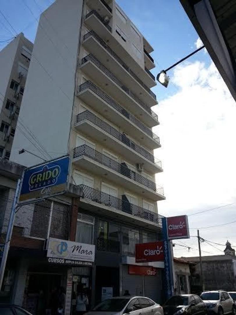 Departamento en Venta en Pilar Centro - 4 ambientes
