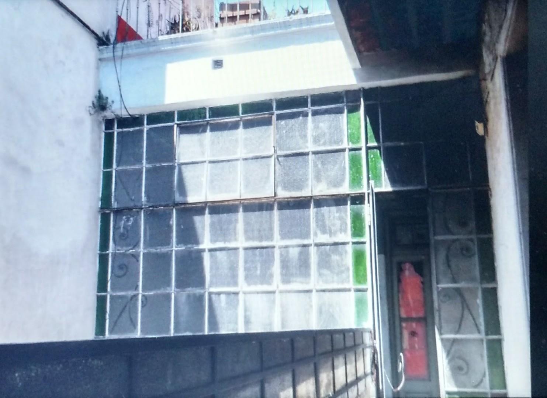 Casa 6 ambientes con terraza al frente 250 m2 dueño directo. - Foto 18