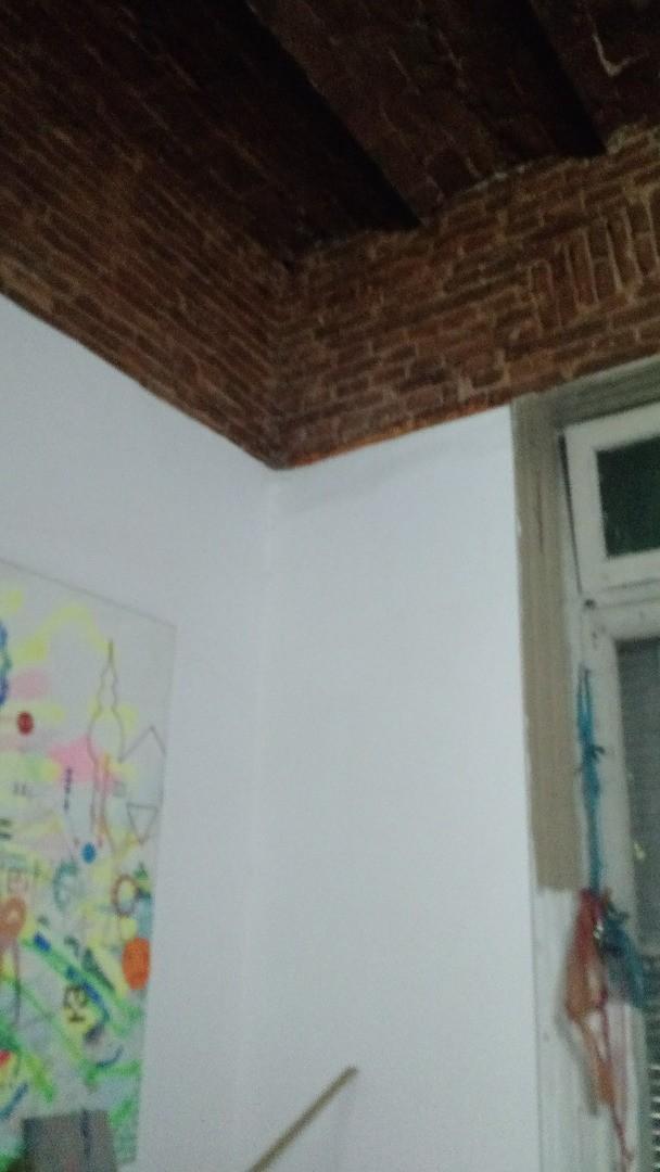 Casa 6 ambientes con terraza al frente 250 m2 dueño directo. - Foto 17