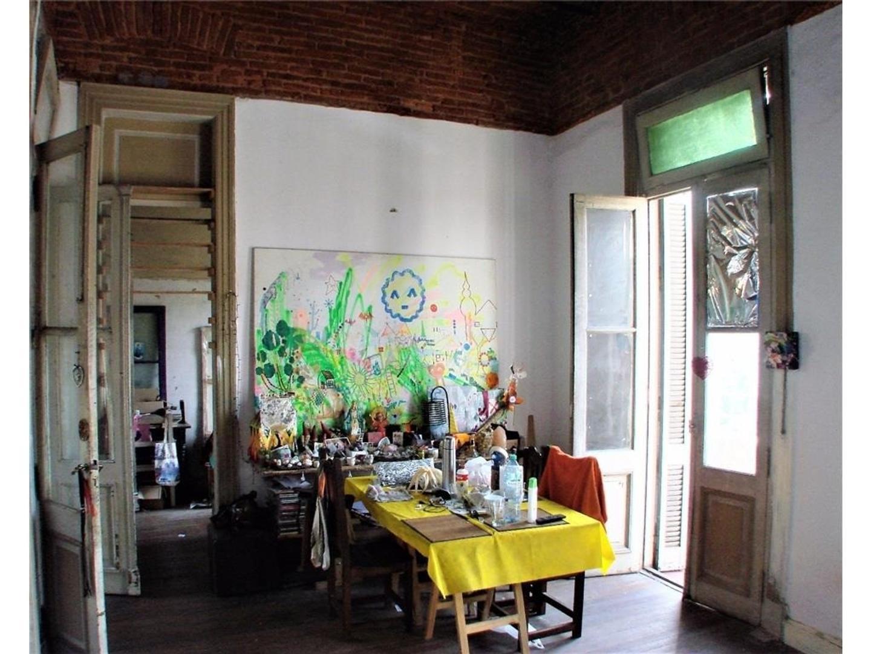 Casa 6 ambientes con terraza al frente 250 m2 dueño directo. - Foto 4