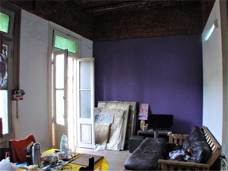 Casa - 150 m² | 6 dormitorios | 100 años