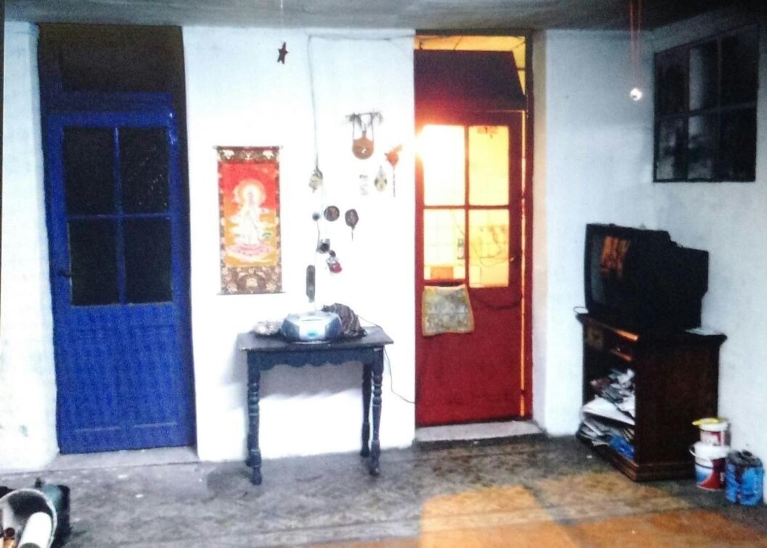 Casa 6 ambientes con terraza al frente 250 m2 dueño directo. - Foto 15