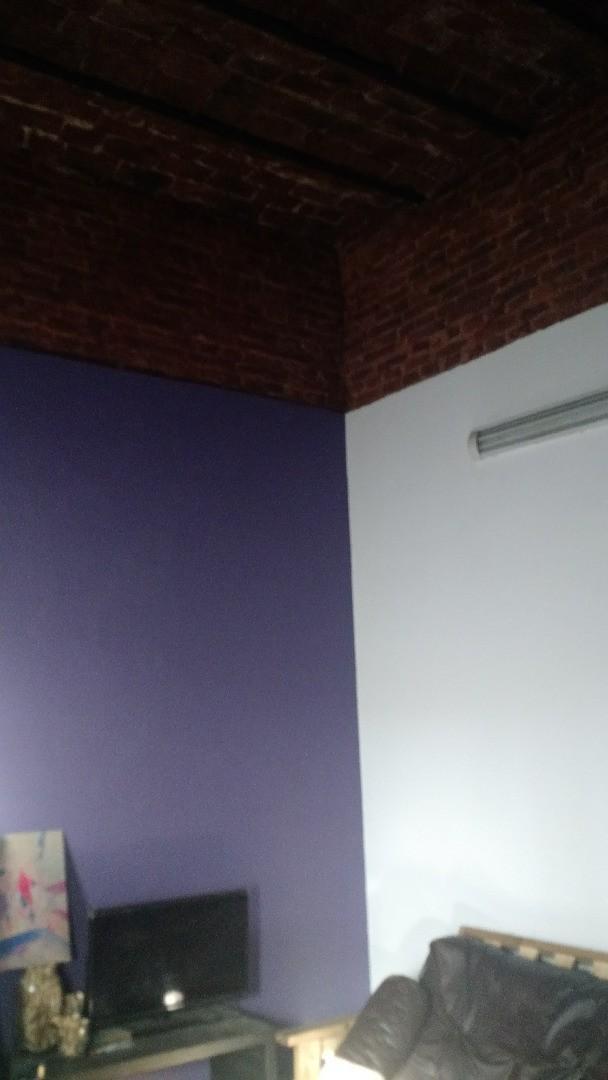 Casa 6 ambientes con terraza al frente 250 m2 dueño directo. - Foto 22