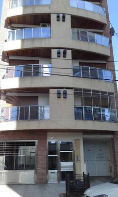 venta 3 amb con balcon Wilde Oeste