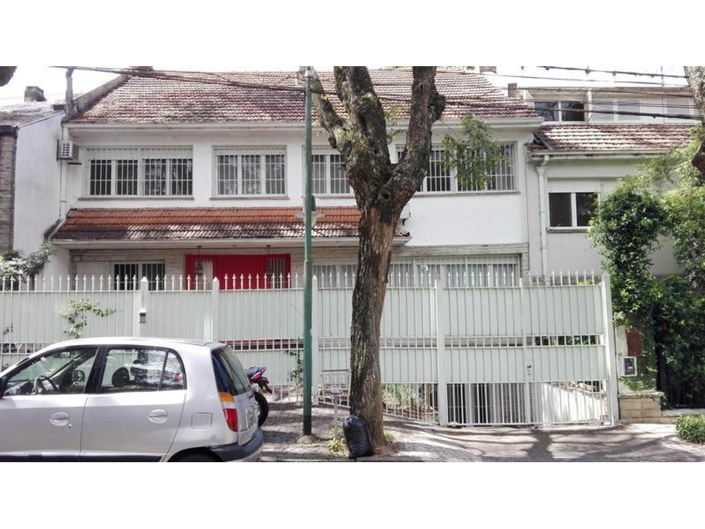 Casa - Vicente López
