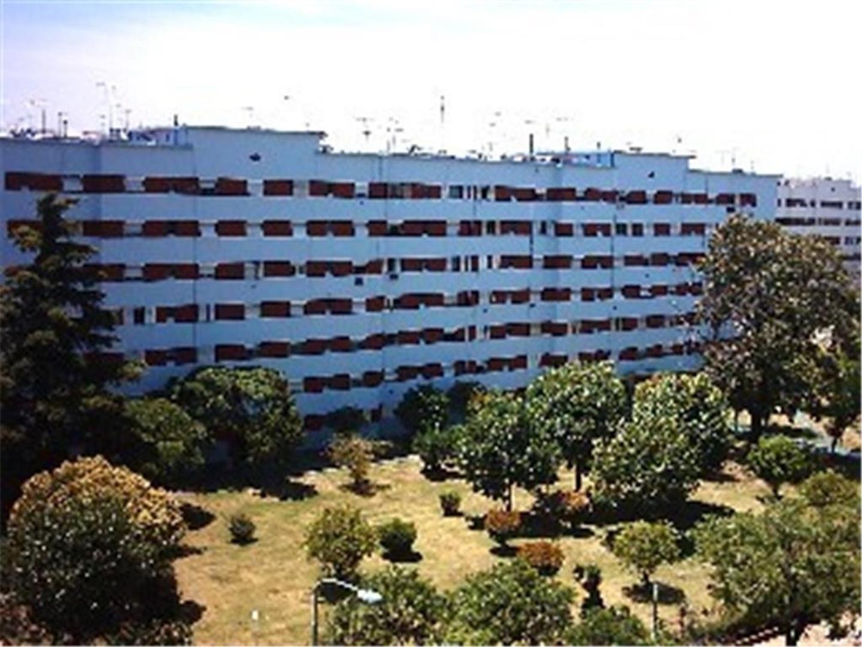Departamento en Venta en Parque Avellaneda - 4 ambientes
