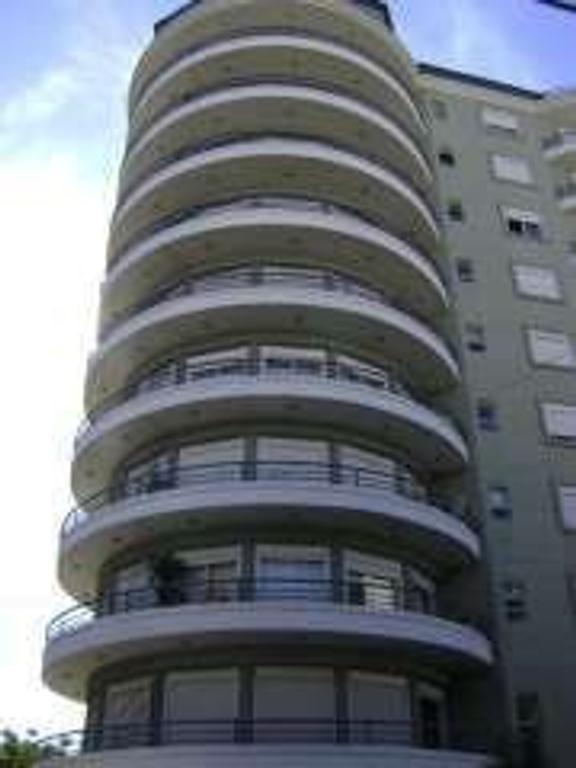 Alquiler Depto. 2 amb. Caseros Centro Dueño Directo