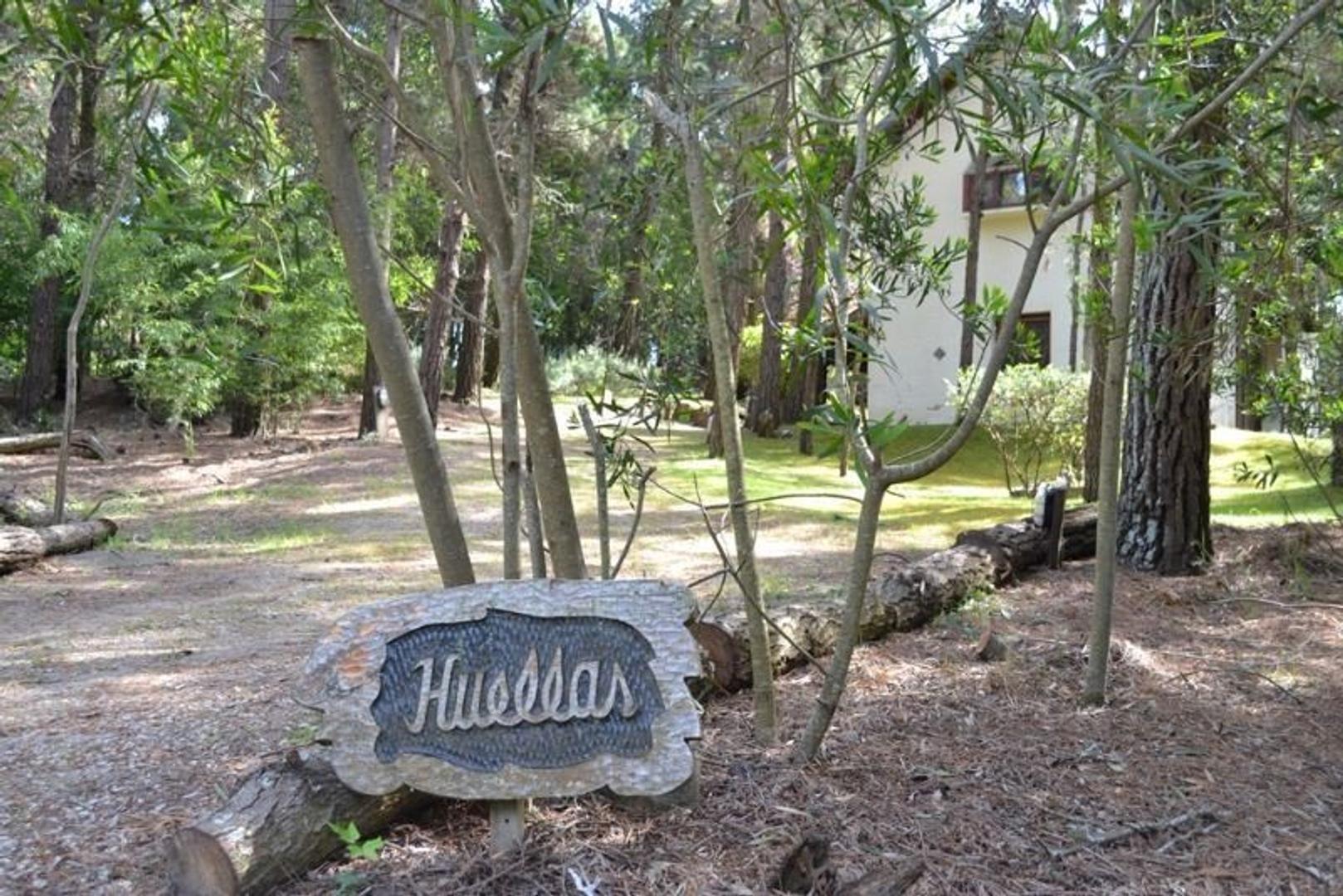 Hermosa Casa en terreno de 675 mts 2