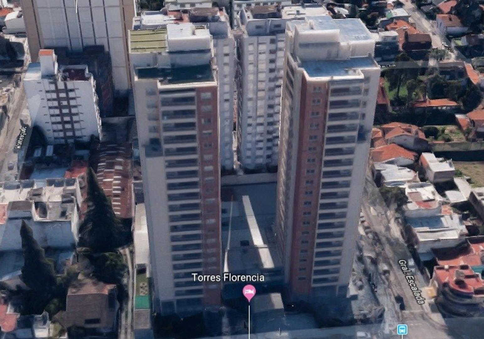 Departamento en Venta en Ramos Mejia - 3 ambientes