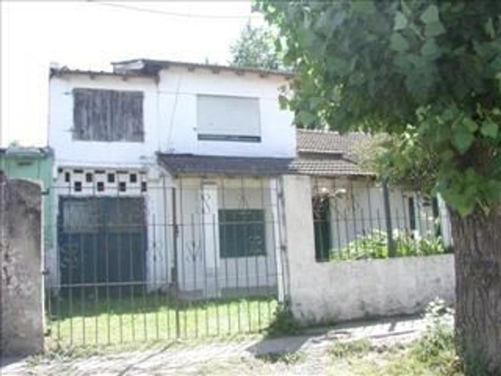 Casa en Venta de 4 ambientes en Buenos Aires, Pdo. de San Miguel, San Miguel, Santa Brigida