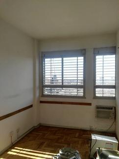 Departamento de 3-4 ambientes en alquiler. Vista panorámica.