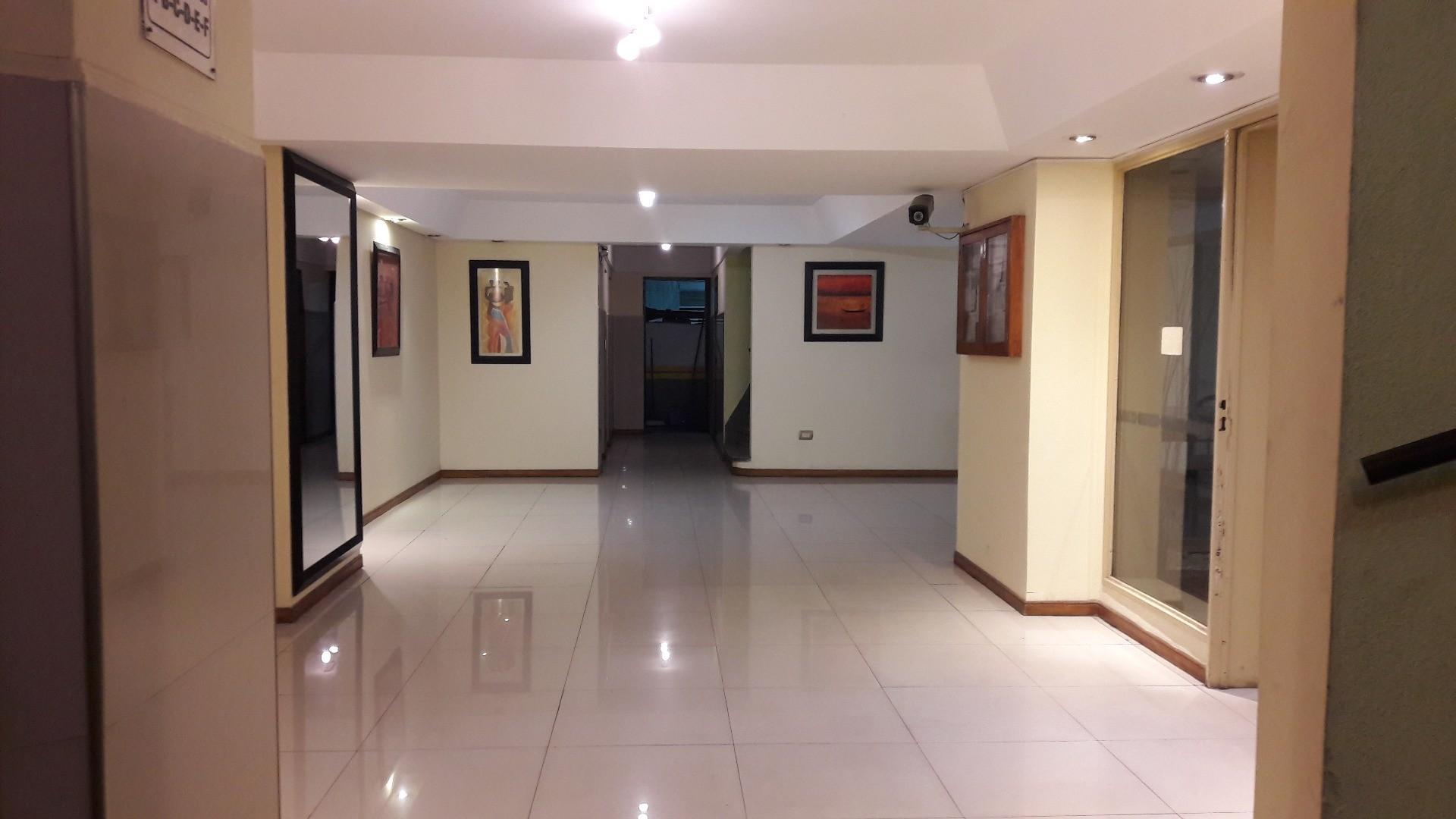 Departamento en Alquiler en Urquiza R - 2 ambientes