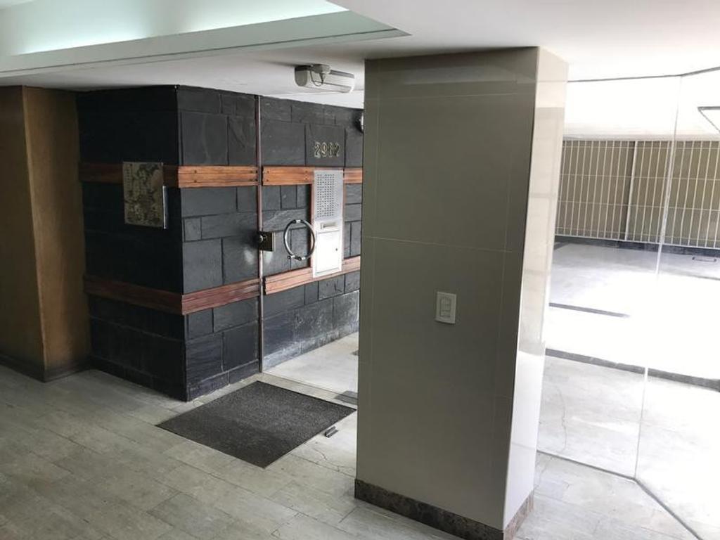 2 Ambientes - Rivadavia 2900 - Once