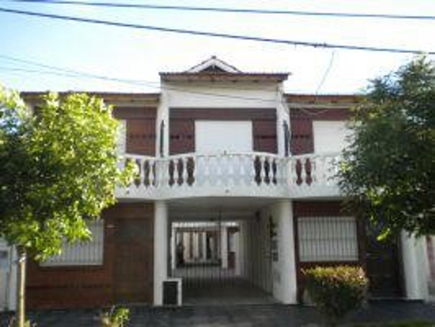 Casa - Santa Teresita