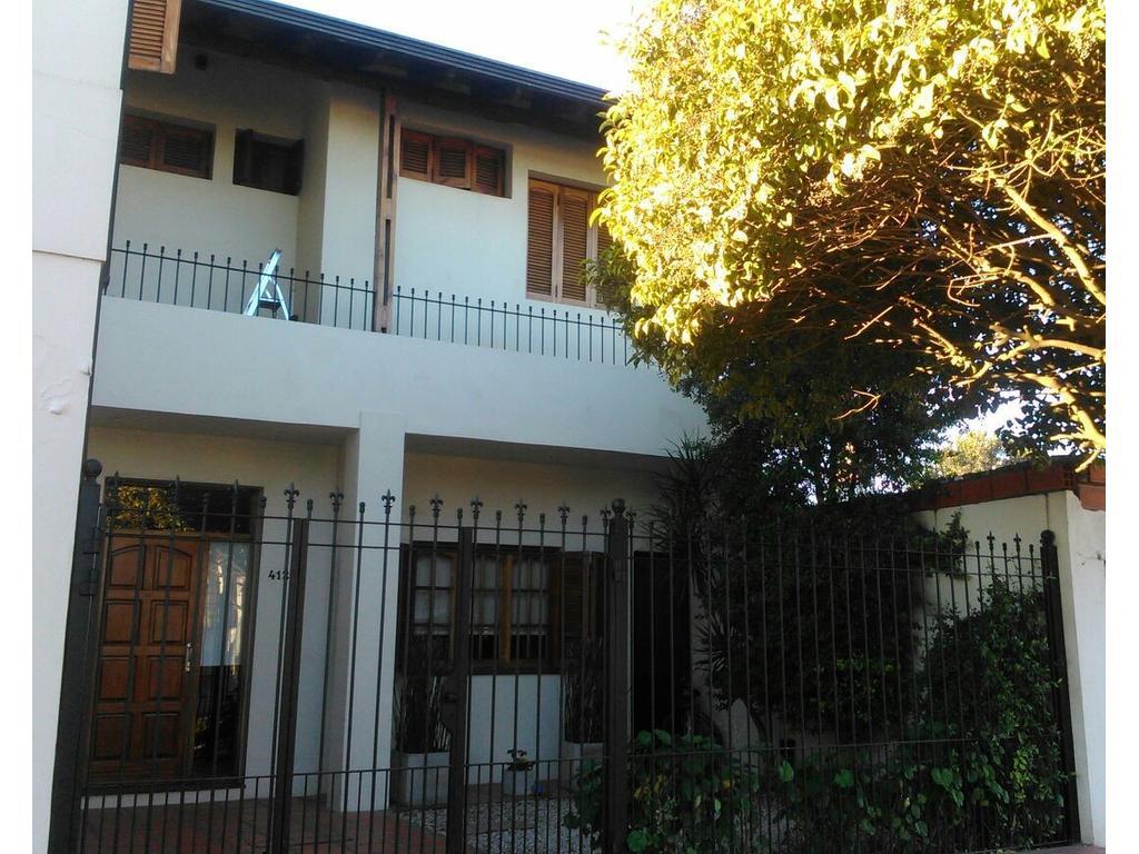 Excelente casa!! Calle 108 e/ 17 y 19