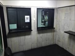 Oficina  en Venta ubicado en Avellaneda, Zona Sur - LAN0054_LP187135_1