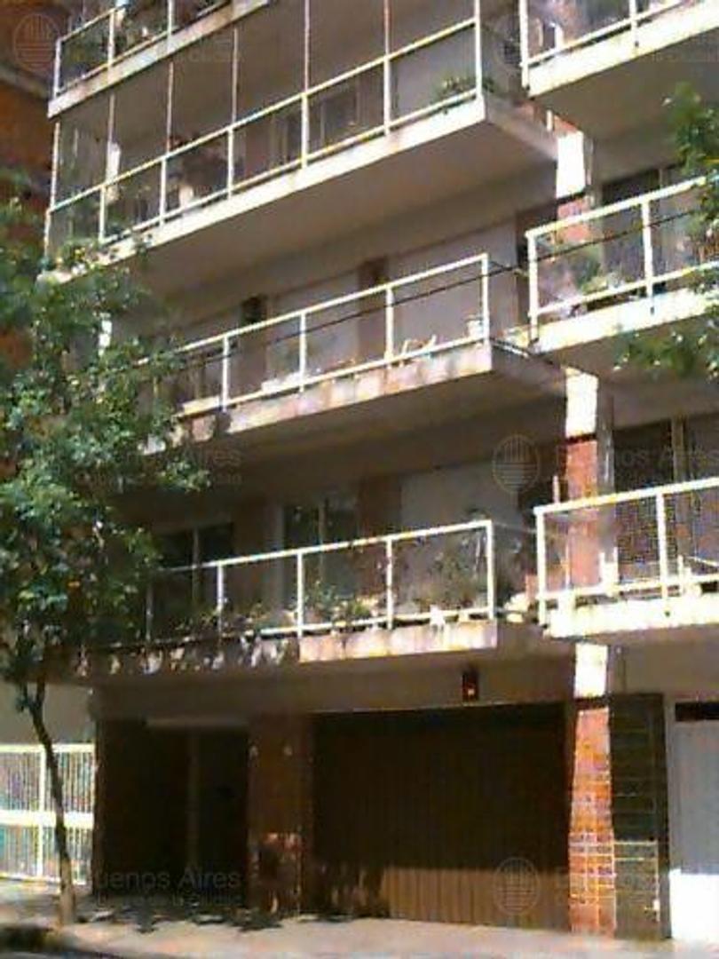 XINTEL(LEP-LEP-16380) Departamento - Venta - Argentina, Capital Federal - PEDERNERA  AL 300