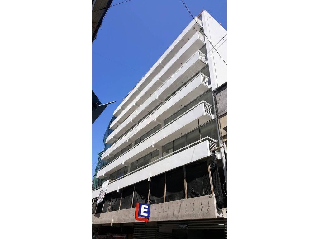 Departamento de Categoría en Venta, de alta rentabilidad en San Telmo.