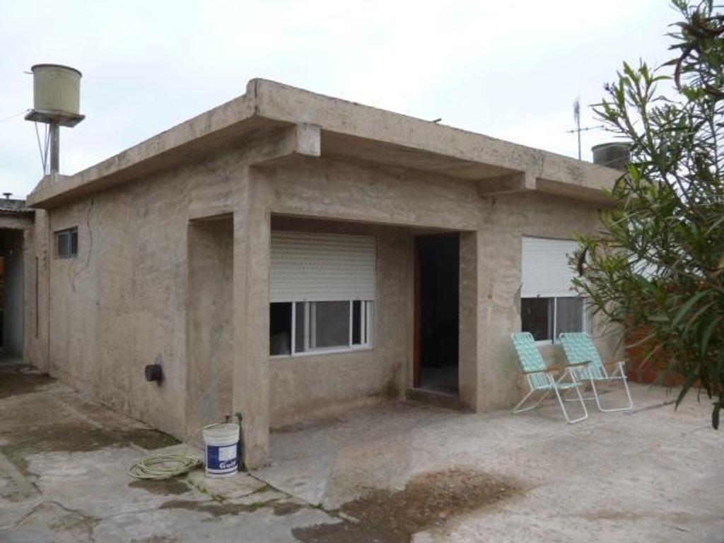Casa en Venta Villa Elisa Calle 423 e/ 3 y 4 Dacal Bienes Raices