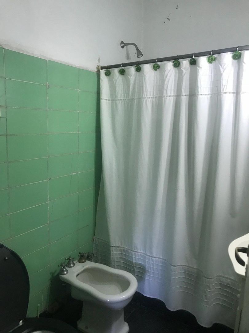 Departamento - 28 m² | Monoambiente | Apto Profesional