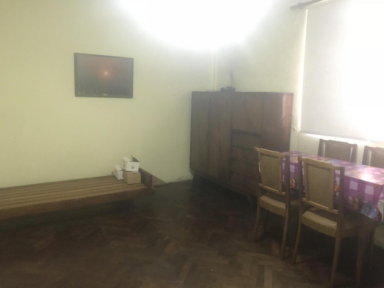 Departamento en Venta en Almagro - Monoambiente