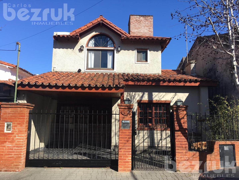 Casa - Martinez