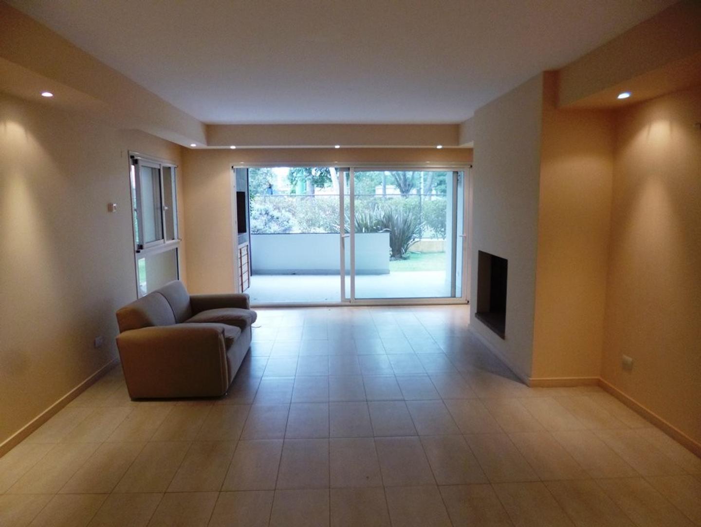XINTEL(ABP-ABP-3403) Departamento - Alquiler - Uruguay, Montevideo - ANDREONI, ING. LUIS  AL 7200