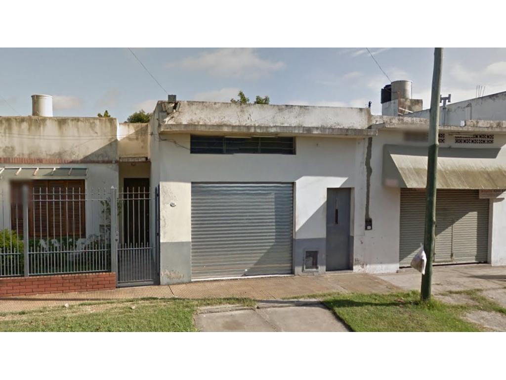LOCAL DE 20 MTS2, LINDO BARRIO.