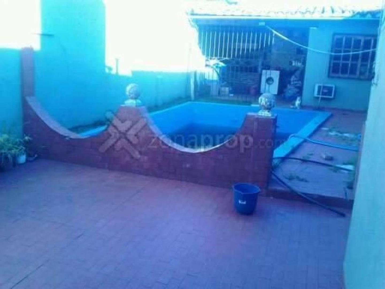 Pierres 1200 - Villa Dominico - Avellaneda