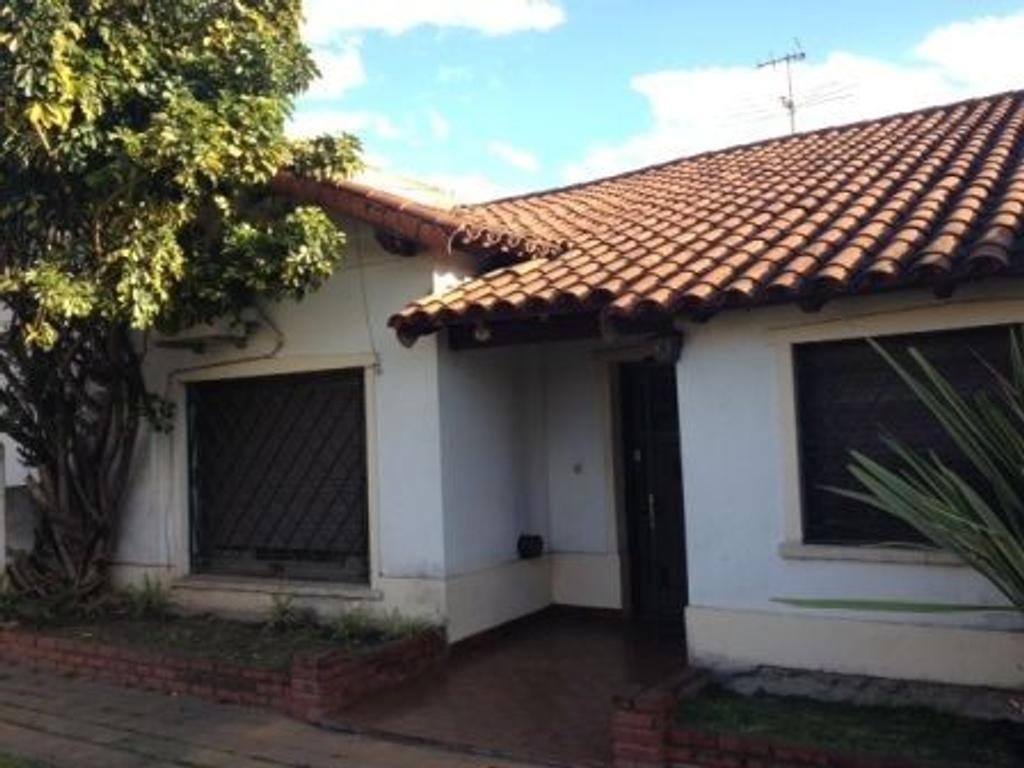 Casa  en Venta ubicado en Bella Vista, Zona Norte - BVA0663_LP113488_3